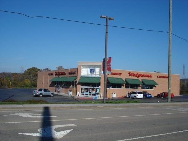 Clarksville mortgage loan