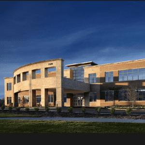 Germantown Medical Office 2